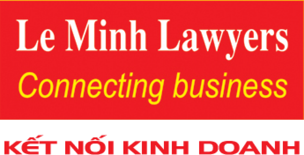 Jobs in Le Minh Lawyers