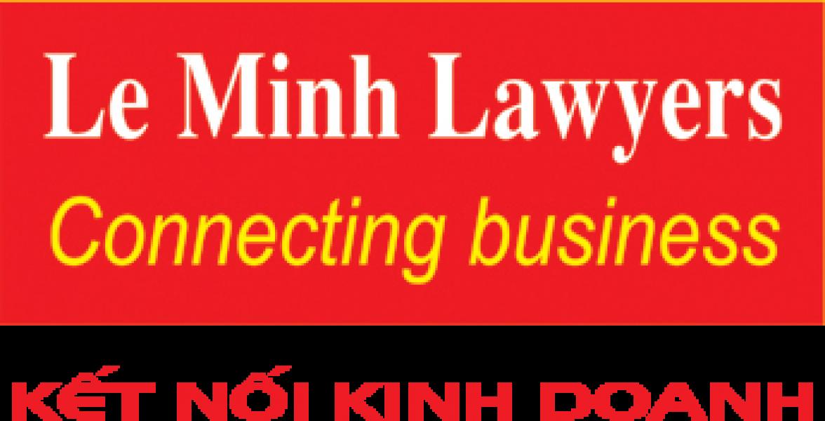 Tuyển dụng tại Công ty Luật Lê Minh